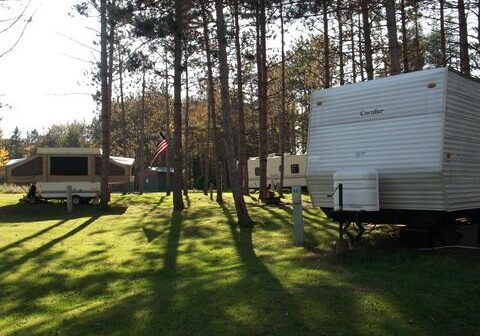 480_YellowRose_Campground_October_2011_025